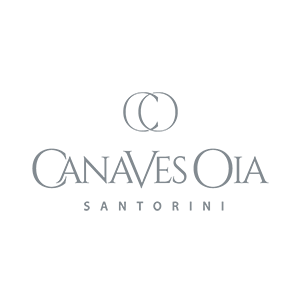 Canaves Oia Boutique Hotel, Οία Canaves Oia Boutique Hotel, Οία Canaves Oia Boutique Hotel, Οία Canaves Oia Boutique Hotel, Οία Canaves Oia Boutique Hotel, Οία Canaves Oia Boutique Hotel, Οία